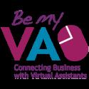 BeMyVA logo